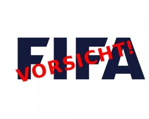 FIFA teht neuer Ärger ins Haus: Blatter steht unter erneutem Korruptionsverdacht